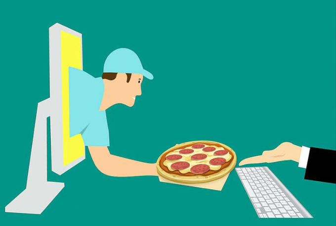 pizza-courier-online-cheese