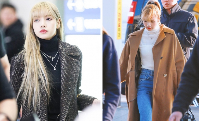 Ảnh: lisa.airport.outfits.