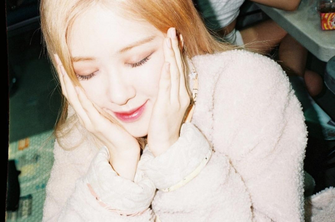 Ảnh: @roses_are_rosie.